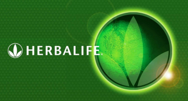 Herbalife, el engaño interminable