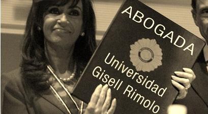 EEUU dejara de comprar Petroleo a Venezuela