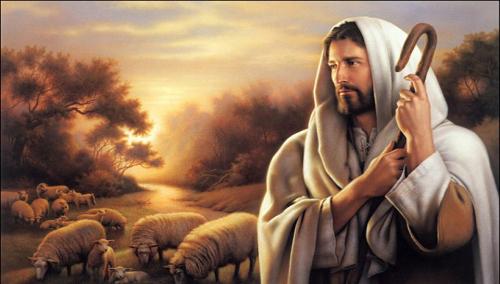 Pascua y desinformación religiosa