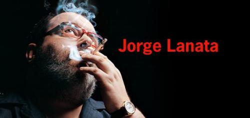 El gran secreto de Jorge Lanata