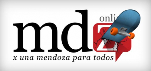 MDZ On line, la oportunidad del periodismo honesto