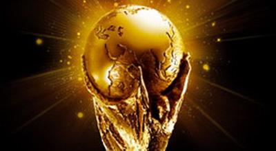 ¿Los mundiales de fútbol están arreglados?
