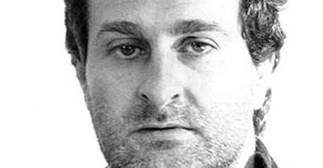 El asesino de Cabezas que organiza la seguridad pública en Pinamar