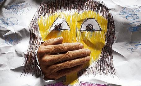 Escandaloso caso de abuso de menores en Añatuya