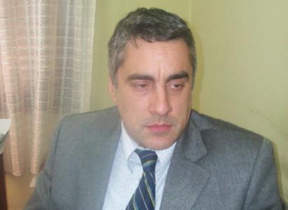 Venta de armas: se reanuda juicio con el alegato de la defensa de Menem