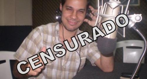 Los entretelones de la censura de Radio Cooperativa a Luis Gasulla