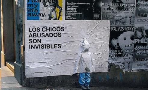 Pro pedófilo, el nuevo tipo penal que debería incluir el Código argentino