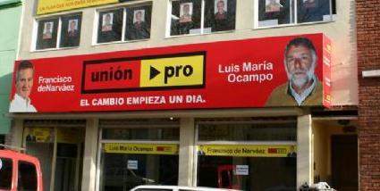 Escándalo en Morón: concejala denarvaísta es filmada mientras retiene dinero a empleada municipal