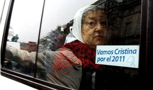 20 escándalos políticos argentinos ocurridos en apenas 7 días