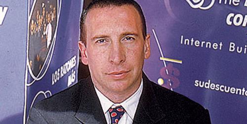 Sergio Szpolski