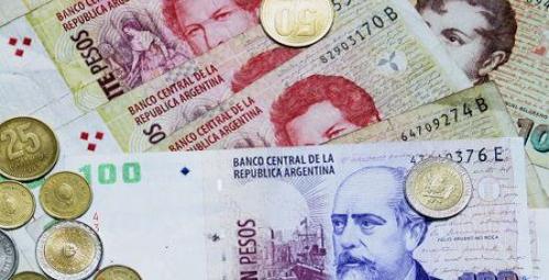 Cómo el modelo inflacionario K ha aplastado a los asalariados argentinos