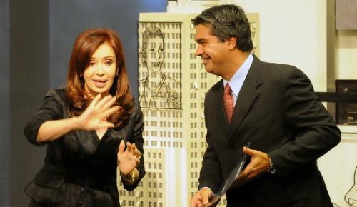 Coqui y Cristina: ¿Un caso inverso de violencia de género?
