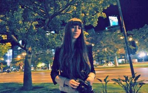 ¿Qué le pasa a Florencia Kirchner?