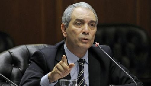 http://periodicotribuna.com.ar/aimages/201210/12824-500x300/denuncian-a-alak-por-sabotaje-amenazas-y-violacion-de-los-deberes-de-funcionario-publico.jpg