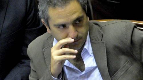 Periodico tribuna de periodistas for Que represente 500 mo