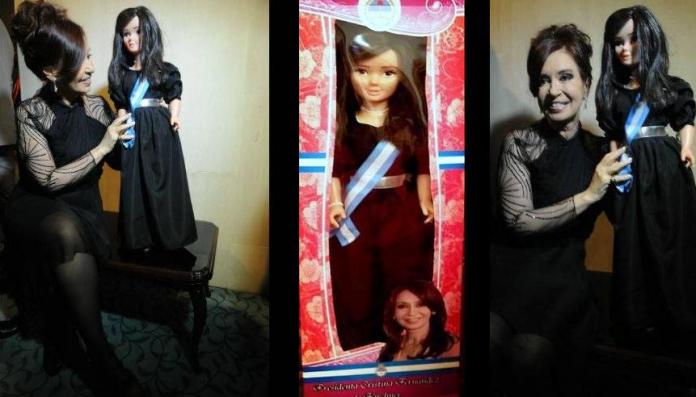Resultado de imagen para muñecas de trapo cristinitas