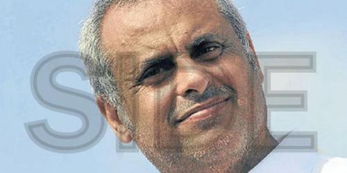 Jorge Rial también estuvo a sueldo de la ex SIDE