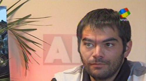 Empresa fantasma de limpieza tiene como apoderado a Federico Elaskar