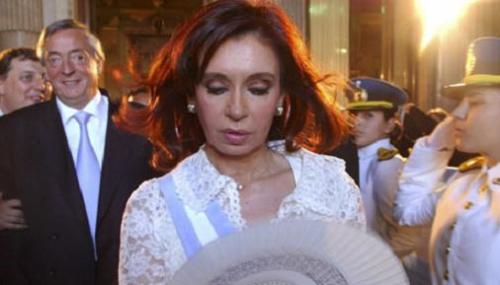 Década K: todo lo que no hicieron Néstor y Cristina