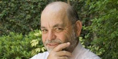 Jorge Lanata fue querellado por Raúl Kollman