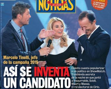 Periodico tribuna de periodistas - Cuanto cuesta acristalar un porche ...