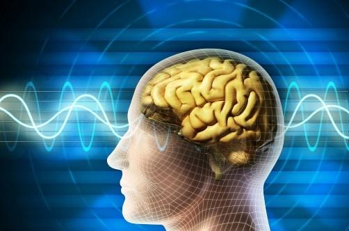 Resultado de imagen para pensamiento electromagnetico