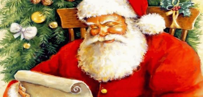 En Esta Nochebuena Los Mejores Chistes De Navidad Tribuna De