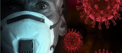 Plandemic El Video Conspiranoico Sobre El Coronavirus Que Facebook Youtube Y Otras Plataformas Tratan De Eliminar Tribuna De Periodistas
