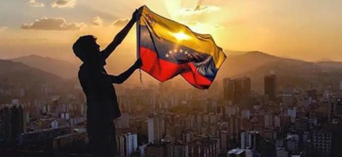 Latinoamérica en su encrucijada